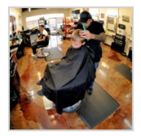 North City Hair Barber Mens Hairstyling Edmonton Ab   south trail crossing barber shop calgary ab 83 4307