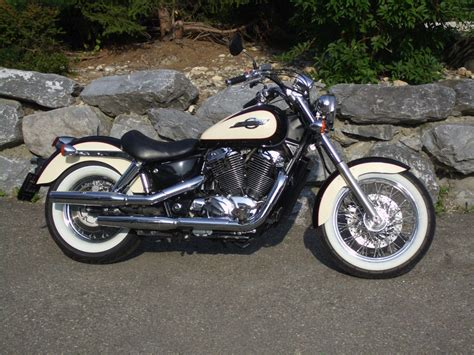 honda shadow sabre 1100 wiring diagram 2000 honda shadow