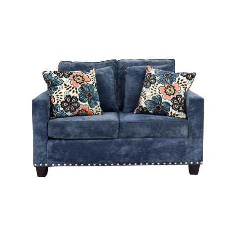 bobs furniture sofa and loveseat bobs furniture sofa 66 bob s furniture loveseat sofas