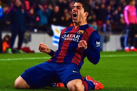 Madrid C 328 barcelona vs real madrid score grades and reaction from la liga match bleacher report