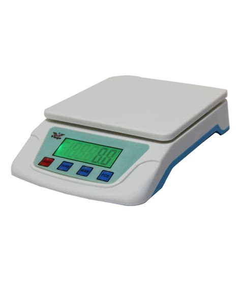 bed bath and beyond scales others bed bath and beyond bathroom scales for use in the privacy of your own home