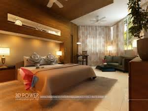 Design For Bedrooms 3d Interior Designs Interior Designer Architectural 3d