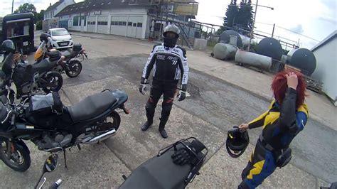Motorrad Lederkombi Gr E 110 by Motorrad Lederkombi Dainese Veloster 2 Teiler Motorrad
