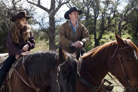 Stars And Hutch Our Wild Hearts Is A Horse Movie Worth Checking Out