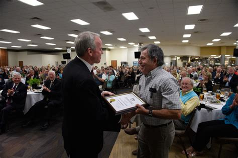 todd patten harding university harding honors outstanding faculty and staff news
