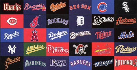baseball team colors mlb infield baseball