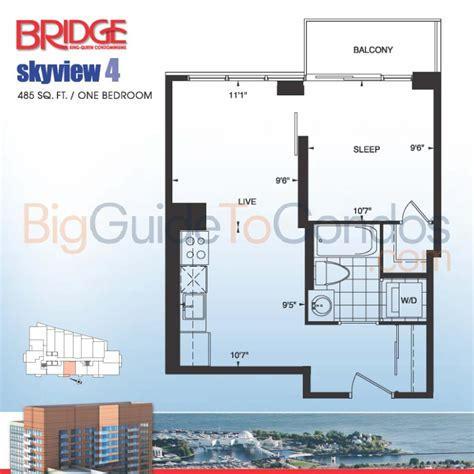 20 joe shuster way floor plans 38 joe shuster way reviews pictures floor plans listings