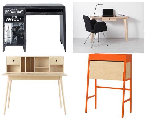 bureau pour enfant ikea bureau architecte ikea maison design sphena com