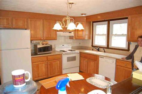 kitchen cabinet refacing companies kitchen cabinet refacing companies decor ideasdecor ideas