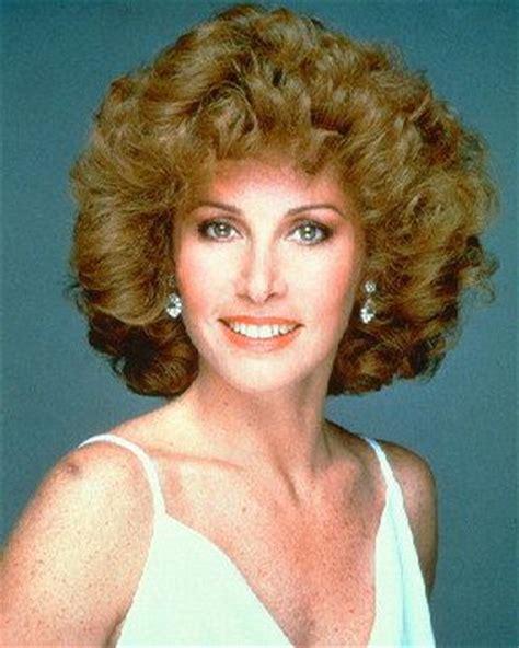 stefanie powers hair as jennifer hart stefanie powers quot hart to hart quot jennifer hart classic tv