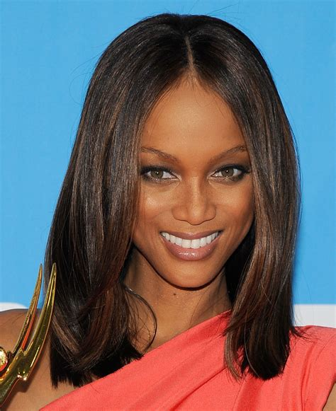 womens hairstyles not celebrities the hottest black hairstyle trends what you should know