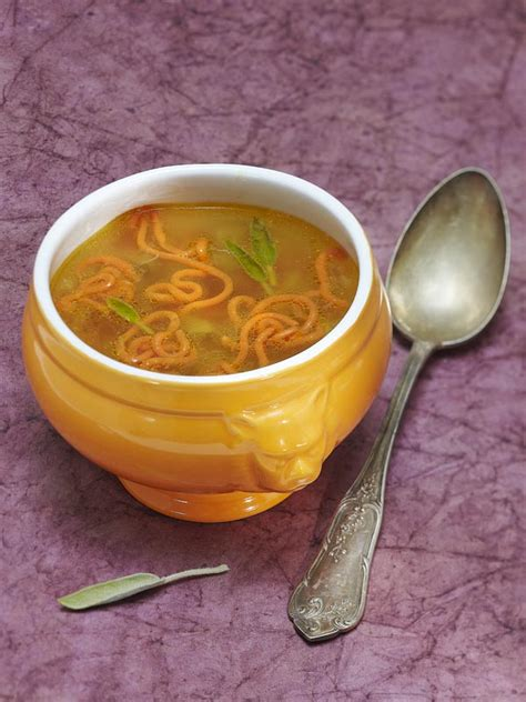 spaghetti cuisine mol馗ulaire bouillon cuisine moleculaire s cuiz in agence de