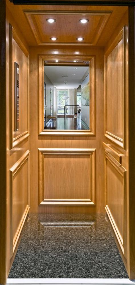 Best 25 Elevator Ideas On Pinterest Home Elevator Design