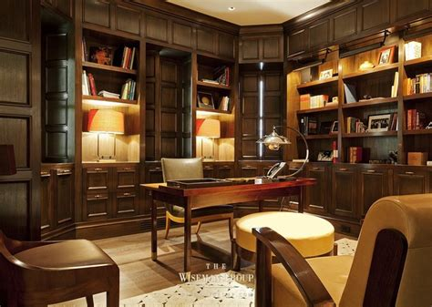 San Francisco Interiors Inc by San Francisco Residence 2 Traditional Home Office San Francisco By The Wiseman