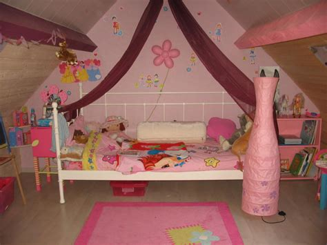 chambre de princesse chambre de princesse photo pictures