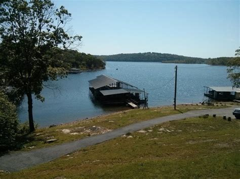 Hotels In Shell Knob Missouri by Lunker Landing Resort Updated 2017 Reviews Shell Knob