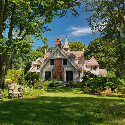 boston design home 2016 boston design home 2016 best free home design idea