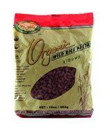 Gluten Free Quinoa Spaghetti 200g gluten free meal solutions pasta grains products free