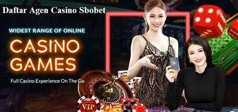 bergabung    agen  casino sbobet terpercaya situs judi bola slot games