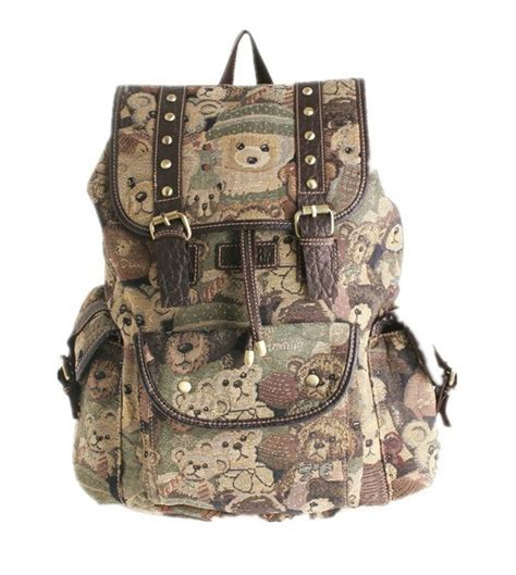 Fashion Bag Pack 137 Backpack Bags Backpacks For Unusualbag