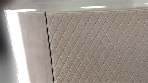 rivestimenti divani su misura tappezzeria d s produzione divani e rivestimenti su