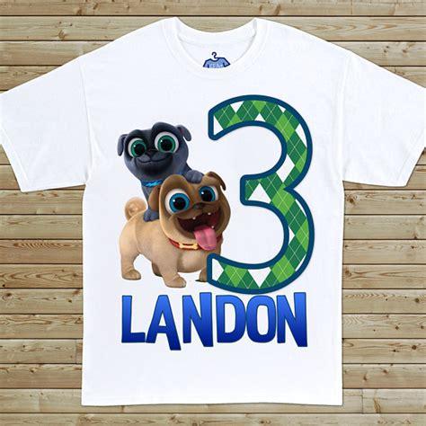 puppy pals shirt seaandsuns