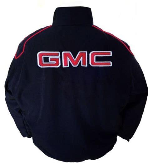 gmc jacket easy rider fashion