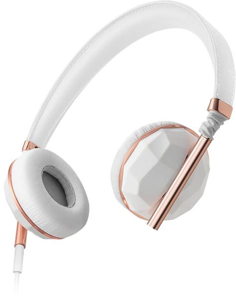 best earbuds 80 80 best product headphone images on ear