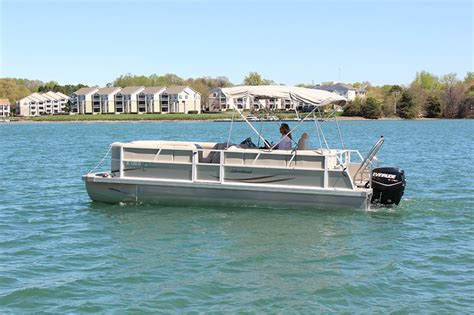 boats for sale lake norman lake norman boat rentals pontoon boats