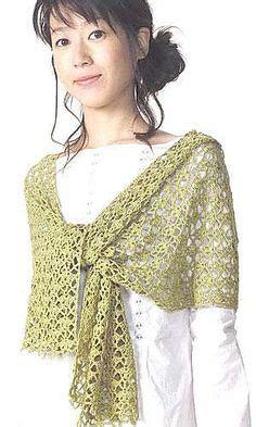 Pashmina Woll Kotak Bb 1000 images about crochet wraps prayer shawls on