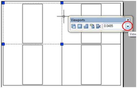 pengertian layout pada autocad pengertian dan penjelasan autocad cara ngeprint gambar