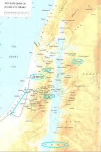edom map edom related keywords edom