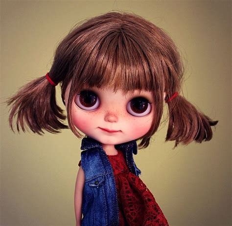 imagenes hola muñeca 17 mejores ideas sobre ni 241 as kawaii en pinterest easy