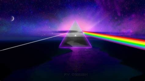 wallpaper the dark side of the moon dark side of the moon wallpaper 183