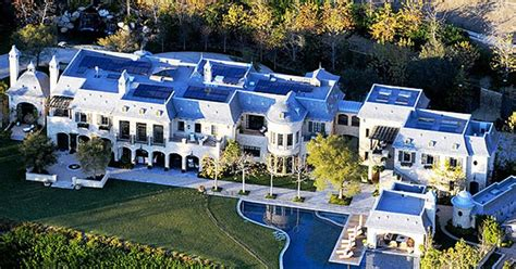 jaw dropping gorgeous  star homes