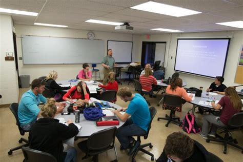 the darr honors program an opportunity to excel news