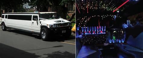 limousine hummer inside inside a hummer limo limoscene limo hire manchester