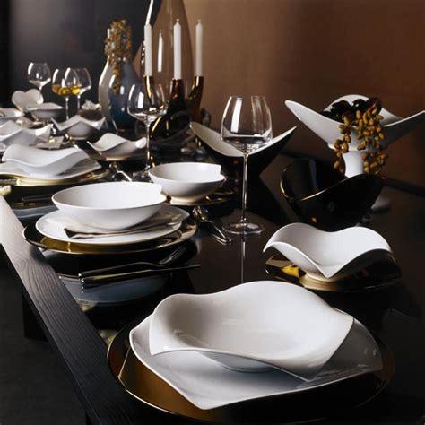 apparecchiare una tavola elegante dieci idee per apparecchiare la tavola con stile velvetstore