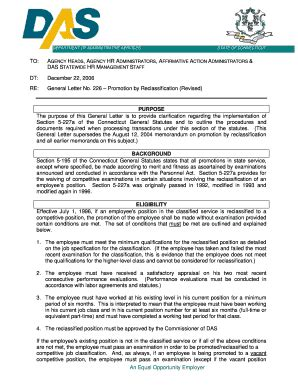 employment terms and conditions template terms and conditions of employment template forms and