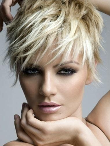 ultra short haircuts gallery hair styles ultra short hair style pictures