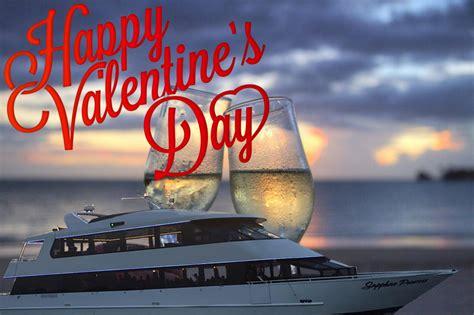 valentines day cruises island sapphire princess freeport yacht charters
