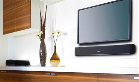 Top Tv Sound Bars by Best Soundbars 200 In 2016 2017