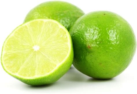 Can You Use Lime Instead Of Lemon For Detox Water by Lime Green Free Stock Photos 6 091 Free Stock