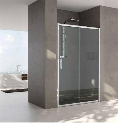 doccia con nicchia porta doccia per nicchia quot noemi quot