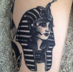 40 egyptian tattoo designs for men and women