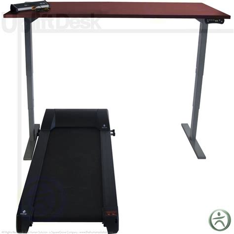 Uplift Treadmill Desks And Exercise Workstations Sit Stand Treadmill Desk