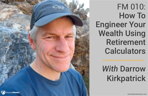Engineering Your Retirement fm 010 how to engineer your wealth using retirement