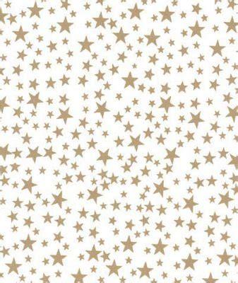 pattern paper amazon amazon com pattern tissue paper gold stars tissue paper