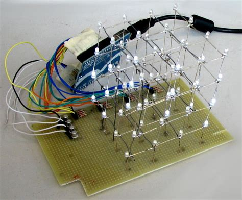 build electronic circuits learn electronics in a simple way build electronic circuits