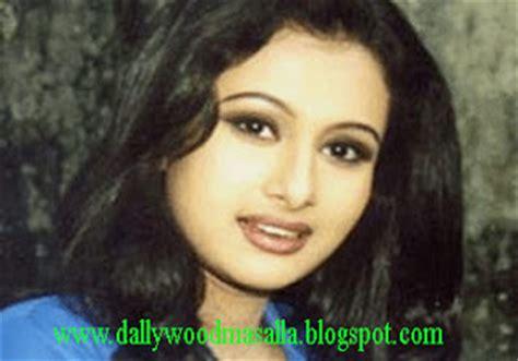 bangladeshi sweet shabnur song photos of bangladeshi mousumi